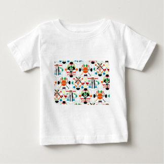 Islington High Street Baby T-Shirt