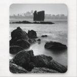 Islotes de Mosteiros, Azores Alfombrilla De Ratón