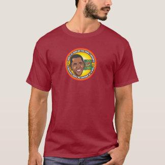 Isn't it Great!? T-Shirt