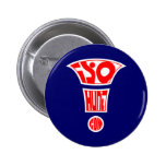 isoHunt Exclamation! Pin
