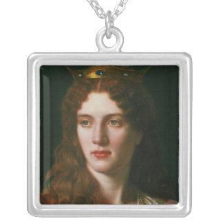 Isolda Collar Personalizado