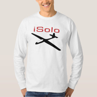 iSolo item T-Shirt
