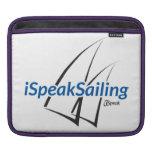 iSpeakSailing