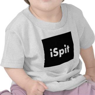 iSpit T-shirt