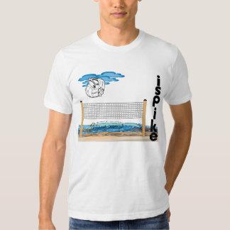 isports t shirt