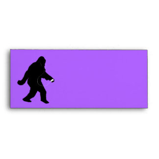 iSquatch (color de fondo del cambio)
