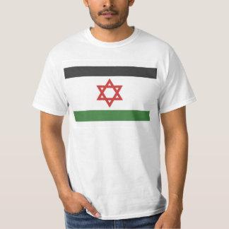 Isra Tine, Democratic Republic of the Congo T-shirt