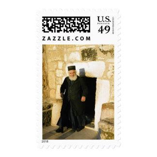 Israel 18 sellos