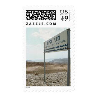 Israel 24 sellos