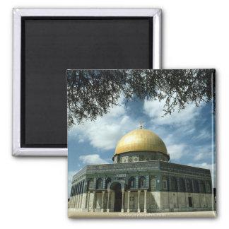 Israel 39 iman para frigorífico
