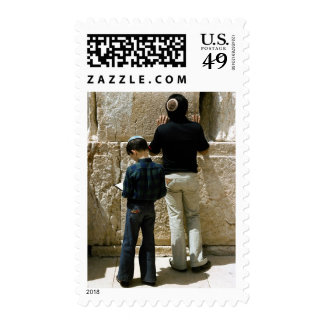 Israel 58 sellos