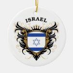 Israel Adorno Para Reyes