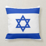 ISRAEL ALMOHADAS