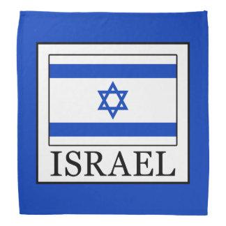 Israel Bandana