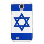 Israel - bandera israelí