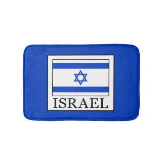 Israel Bath Mat