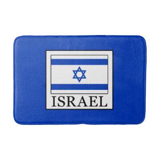 Israel Bathroom Mat