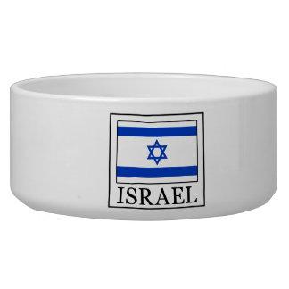 Israel Bowl