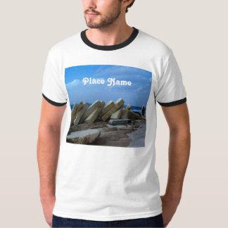 Israel Camisas