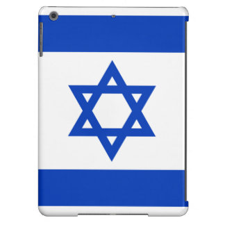israel case for iPad air