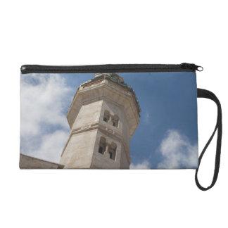 Israel, Cisjordania, Belén, mezquita de Omar