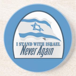 ISRAEL Coaster
