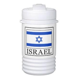 Israel Cooler