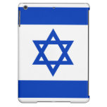 israel cover for iPad air