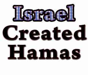 Israel Hamas Clothing | Zazzle