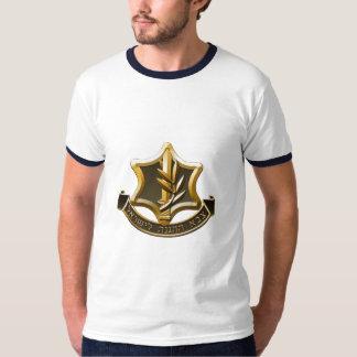 Israel Defense Forces T Shirt