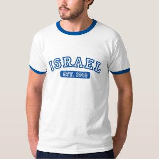 Israel Est. 1948 T Shirt