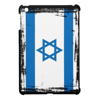 Israel Flag iPad Mini Cover