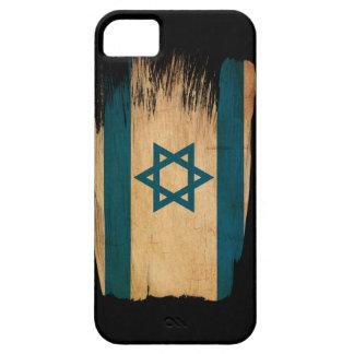 Israel Flag iPhone SE/5/5s Case