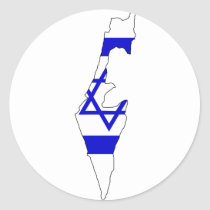 http://rlv.zcache.com/israel_flag_map_sticker-p217699643349718315tdcj_210.jpg