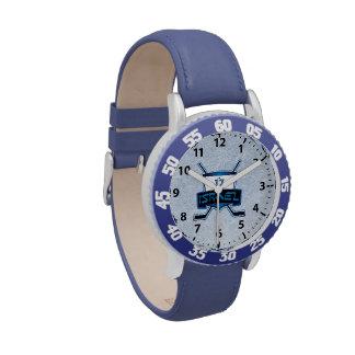 Logos Of Wrist Watches