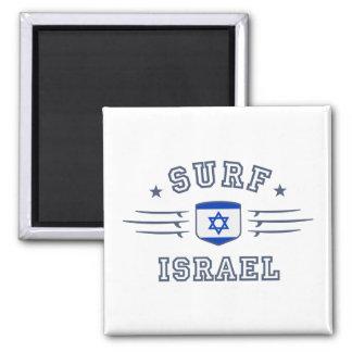 Israel Imán De Nevera