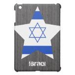 Israel iPad Mini Cases