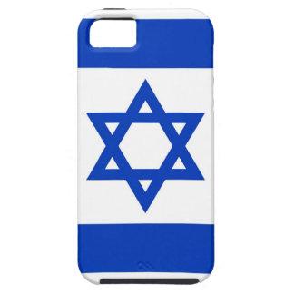ISRAEL iPhone 5 CARCASA