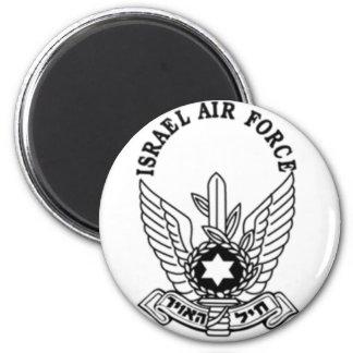 Israel Israeli Army ZAHAL Air Force Emblem Refrigerator Magnets
