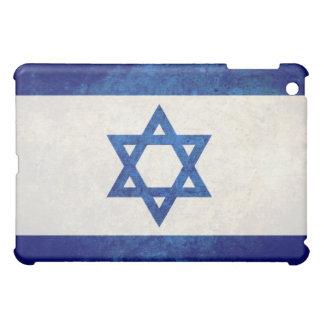 Israel; Israeli Flag iPad Mini Case