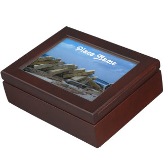 Israel Memory Box