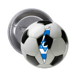 Israel national team button