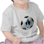 Israel national team t shirt