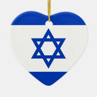ISRAEL ORNAMENTS