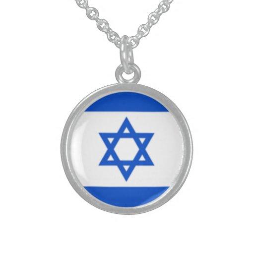 Israel Pingentes