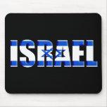 Israel Tapete De Raton