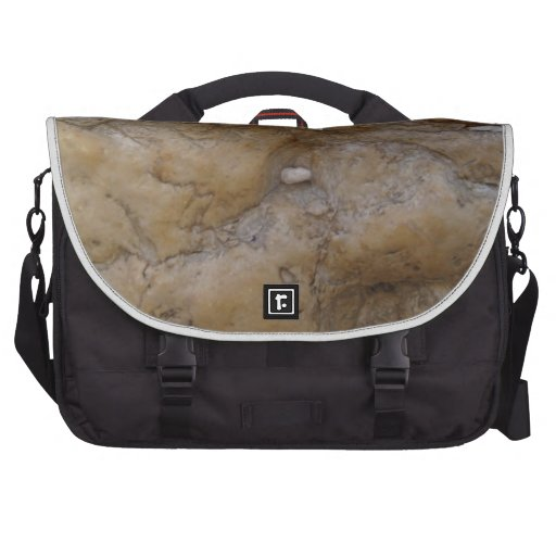 Israel Western Wall/Kotel Laptop Bags