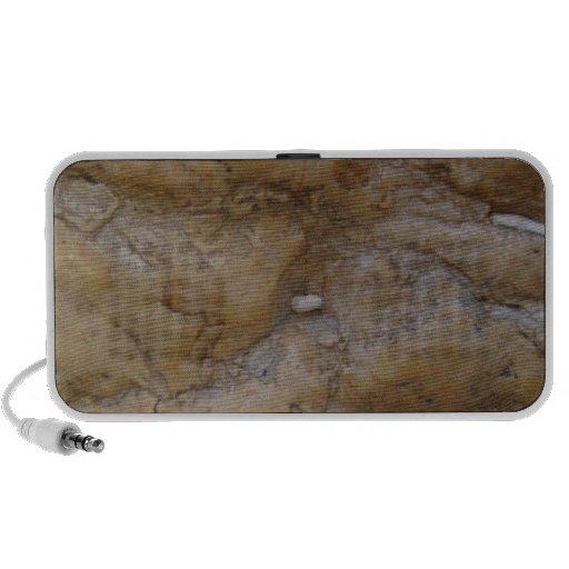 Israel Western Wall/Kotel iPod Speaker