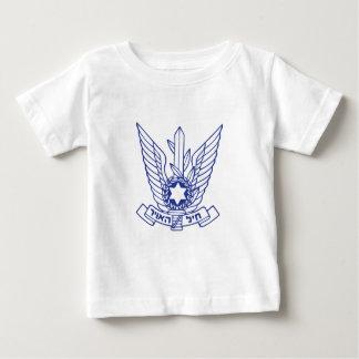 Israeli Air Force Emblem T Shirt