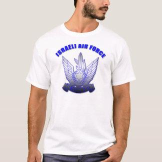 Israeli Air Force T-Shirt